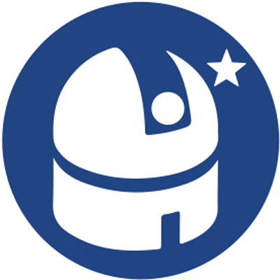 Planetariums Icon