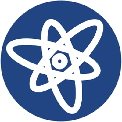 Science Centers Icon
